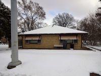 Home for sale: 703-705 North Alpine Rd., Rockford, IL 61107