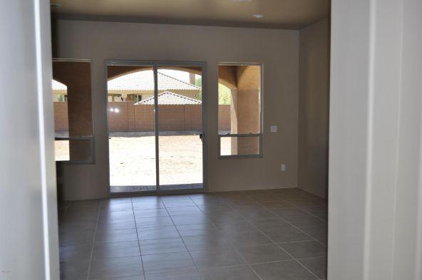 8041 W. Morten Avenue, Glendale, AZ 85303 Photo 19