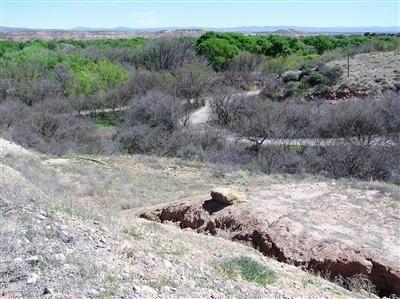 625 Grey Fox Ridge, Cottonwood, AZ 86326 Photo 7