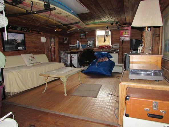 5710 Porcher Dr., Myrtle Beach, SC 29577 Photo 23