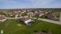 Home for sale: 18123 Edgar Pl., Tinley Park, IL 60487