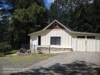 Home for sale: 11112 John Muir Ln., Nevada City, CA 95959