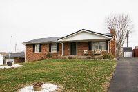 Home for sale: 1082 Dana Dr., Lawrenceburg, KY 40342