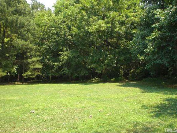 2031 Lake Wheeler Rd., Raleigh, NC 27603 Photo 8