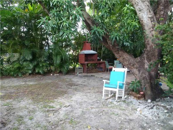 2300 S.W. 9th Ave., Miami, FL 33129 Photo 21
