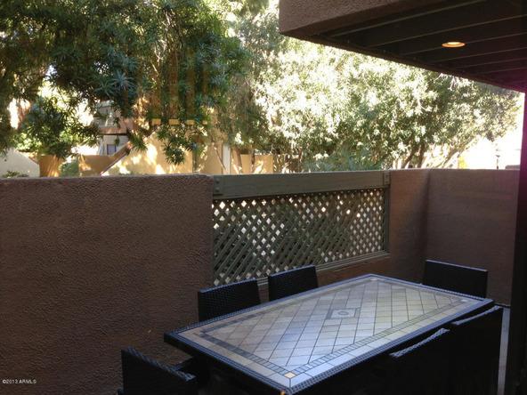 3600 N. Hayden Rd., Scottsdale, AZ 85251 Photo 27