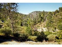 Home for sale: 300 Jade St., Lake Arrowhead, CA 92321