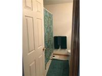 Home for sale: 350 N. Evergreen St., Gardner, KS 66030