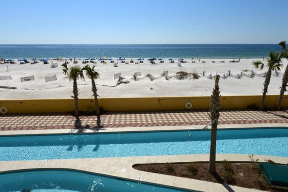 23450 Perdido Beach Blvd., Orange Beach, AL 36561 Photo 27
