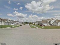 Home for sale: Rolling Hills, Machesney Park, IL 61115