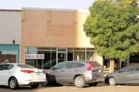 Home for sale: 212 Main, Clovis, NM 88101