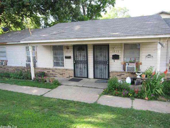 1915 N. Magnolia St., North Little Rock, AR 72114 Photo 4