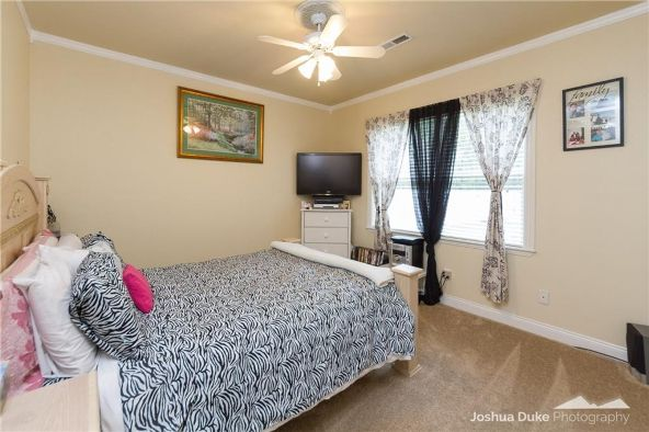 1304 N. Wren Dr., Rogers, AR 72756 Photo 5