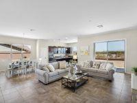 Home for sale: 1266 E Stronghold Canyon Lane, Sahuarita, AZ 85629