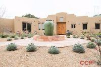 Home for sale: 550 Bassi, San Luis Obispo, CA 93401