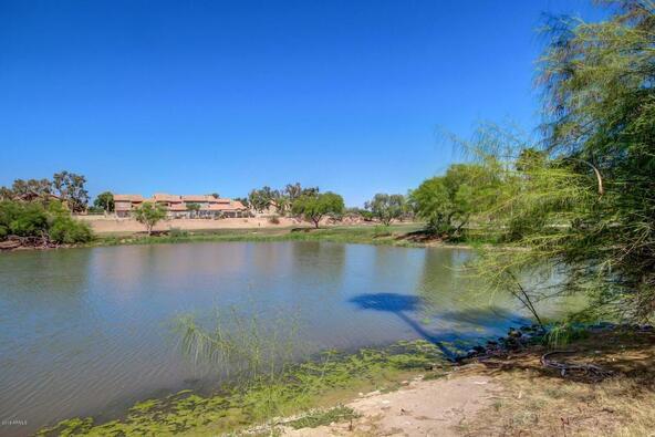 7601 E. Indian Bend Rd., Scottsdale, AZ 85250 Photo 33