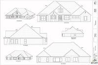 Home for sale: 274 Eland Way, Bullard, TX 75757