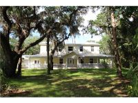 Home for sale: 16461 Oakview Cir., Alva, FL 33920