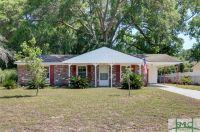 Home for sale: 15 Skyline Dr., Savannah, GA 31406