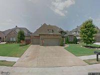 Home for sale: 86th East, Tulsa, OK 74133