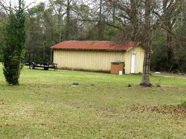 31624 Us Hwy. 31, Brewton, AL 36426 Photo 28