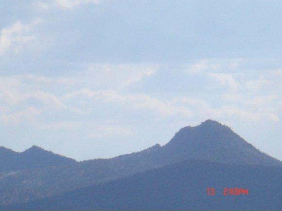3810 W. Chianti Ln., Paulden, AZ 86334 Photo 21