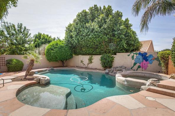 3345 E. Woodland Dr., Phoenix, AZ 85048 Photo 30