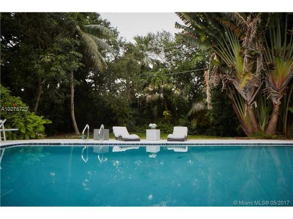 4430 Ingraham Hwy., Coral Gables, FL 33133 Photo 24