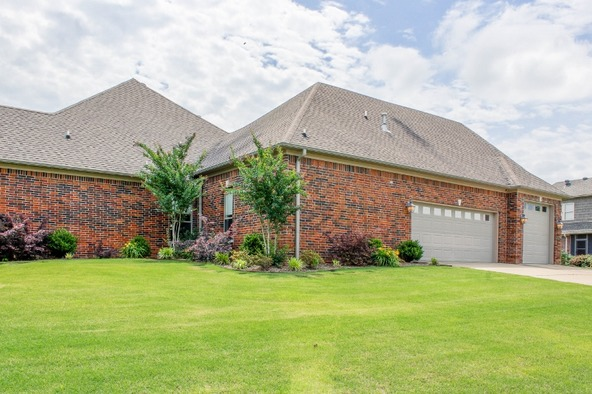 5215 Bay Town Dr., Conway, AR 72034 Photo 41