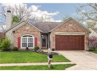 Home for sale: 3233 Grandview Way, Westfield, IN 46074