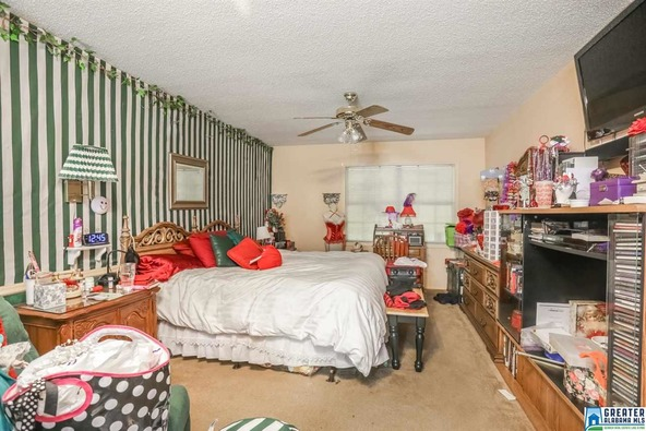8116 Hwy. 77, Ohatchee, AL 36271 Photo 13