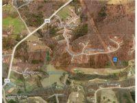 Home for sale: Lot 31 Townsend Pass, Alpharetta, GA 30004
