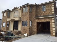 Home for sale: 35 Kalda Ln., Plainview, NY 11803