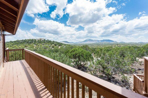 14195 N. Tapper Trail, Prescott, AZ 86305 Photo 22
