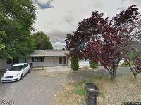 Home for sale: Spokane, Yakima, WA 98902