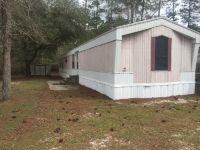 Home for sale: 64096 Managano Dr. #143, Slidell, LA 70452