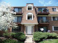 Home for sale: 4120 Cove Ln., Glenview, IL 60025