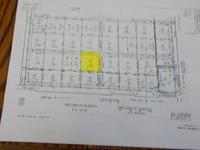 Home for sale: Ave. Q-4 & 91st St. E., Littlerock, CA 93543
