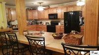 Home for sale: 7086 Eastlake Rd., Sterlington, LA 71280