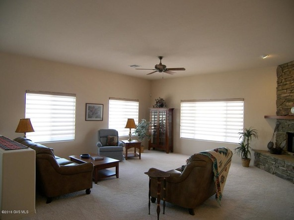 646 E. Bent Branch Pl., Green Valley, AZ 85614 Photo 15