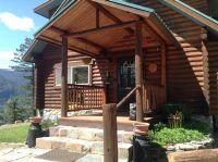 Home for sale: 652 Mc Quade Gulch, Clark Fork, ID 83811
