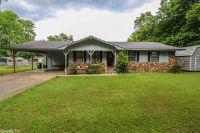 Home for sale: 802 W. Minnesota St., Beebe, AR 72012