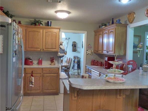 1320 Shady Oak Ln., Cedarville, AR 72932 Photo 8
