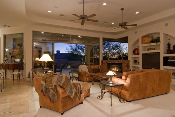 10907 E. Via Dona Rd., Scottsdale, AZ 85262 Photo 6