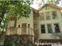 Home for sale: 2711 Downing St., Huntsville, AL 35801
