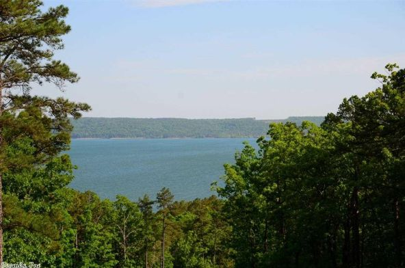 1.55 Ac Miller's. Point Rd., Greers Ferry, AR 72067 Photo 6