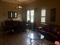Home for sale: 28637 High Ridge, Santa Clarita, CA 91390