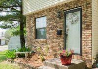 Home for sale: 5364 N. Linwood Avenue, Davenport, IA 52806