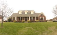 Home for sale: 120 Maywood Ave., Bardstown, KY 40004