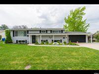 Home for sale: 278 E. 1000 N., Orem, UT 84057